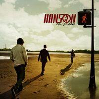 Hanson - Walk