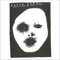 David Olney - This Side Or The Other (Can)
