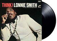 Lonnie Smith - Think