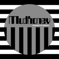 Mudhoney - Morning In America EP [Vinyl]