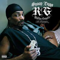 Snoop Dogg - R&G (Rhythm & Gangsta): The Masterpiece