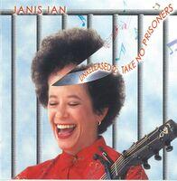 Janis Ian - Unreleased 2: Take No Prisoners