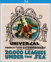 Dan Hamlon - 000 20  Leagues Under The Sea (1916)