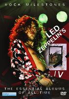 Ed Zeppelin - Led Zeppelin Iv: Essential Albums