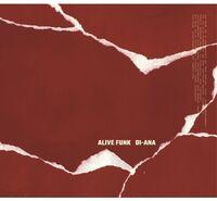 Alive Funk - Di-Analogue