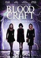 Blood Craft - Blood Craft