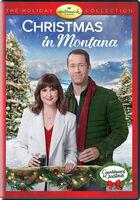 Christmas in Montana - Christmas in Montana