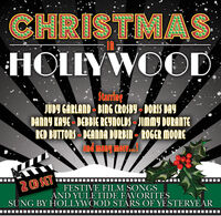Christmas In Hollywood / Various - Christmas In Hollywood / Various