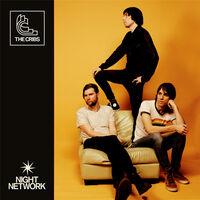 CRIBS - Night Network