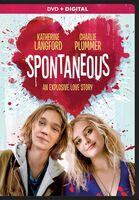 Spontaneous - Spontaneous
