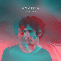 Amatria - Un Disco (Spa)