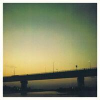 Haruka Nakamura - Twilight (10th Anniversary Deluxe Edition)