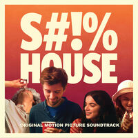 Shithouse / O.S.T. - Shithouse / O.S.T.