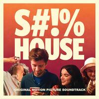 Shithouse / O.S.T. - Shithouse (Original Soundtrack)
