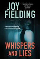 Fielding, Joy - Whispers and Lies
