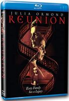 Reunion - Reunion
