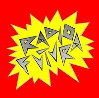 Radio Futura - Radio Futura (LP + CD)