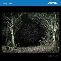 Davies - Nature