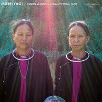 Mien (Yao) / Various - Mien (Yao) / Various