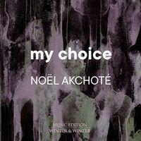 My Choice / Various - My Choice / Various