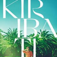 Guillem Roma - Kiribati (Spa)