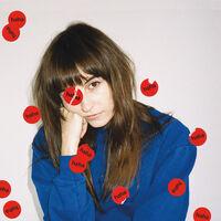 Faye Webster - I Know I'm Funny Haha