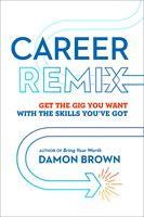 Damon Brown - Career Remix (Ppbk)