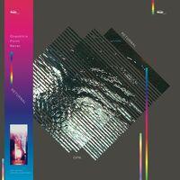 Oneohtrix Point Never - Returnal [Clear Vinyl]