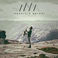 Mulo Francel - Mountain Melody