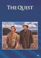 John Cameron Mitchell - The Quest