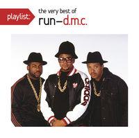 RUN-D.M.C. - Playlist: Very Best of