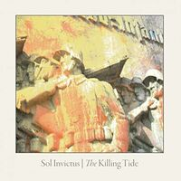 Sol Invictus - Killing Tide