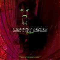 High Sunn - Coffin Eyes
