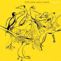 Sea And Cake - Biz [Colored Vinyl]