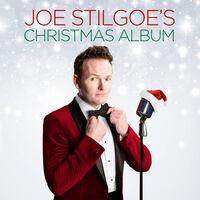 Christmas Album / Various - Christmas Album / Various