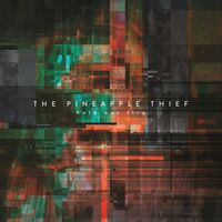 The Pineapple Thief - Hold Our Fire