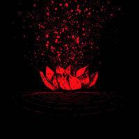 Lotus Thief - Oresteia [Digipak]