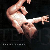 Sammy Hagar - Ten 13