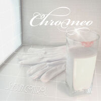 Chromeo - She's In Control (Aniv)