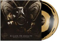 Beneath The Massacre - Mechanics Of Dysfunction [LP]