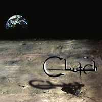 Clutch - Clutch [Clear Vinyl] [Limited Edition] [180 Gram] (Hol)