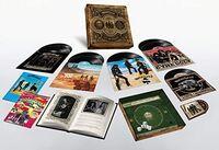 Motorhead - Ace Of Spades: 40th Anniversary Edition [Deluxe Box Set]