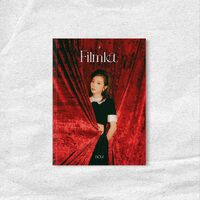 Bol4 - Filmlet [With Booklet] (Phot) (Asia)