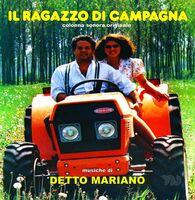 Mariano Detto Ita - Il Ragazzo Di Campagna (Original Soundtrack)