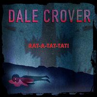 Dale Crover - Rat-A-Tat-Tat! [Indie Exclusive] (Purple Vinyl) (Purp) [Indie Exclusive]