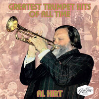 Al Hirt - Greatest Trumpet Hits Of All Time