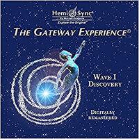 HEMI-SYNC - Gateway Experience - Discovery-wave 1