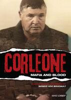Corleone (2019) - Corleone (2019)