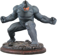 Diamond Select - Diamond Select - Marvel Premier Collection Rhino Statue