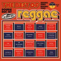 Best Of Reggae: Expanded Original Album / Various - Best Of Reggae: Expanded Original Album / Various